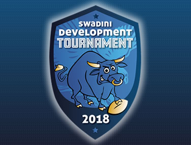 Swadini Development Tournament 2018